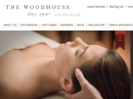 High-end spa to add location in Greater Cincinnati