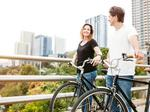 4 things Austin's doing to support cycling