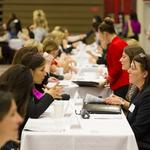 Advance your career with Bizwomen Mentoring Monday
