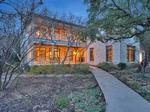 Luxury Austin home sales gain momentum as high-end market thaws
