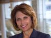 UC Health adds to senior leadership team