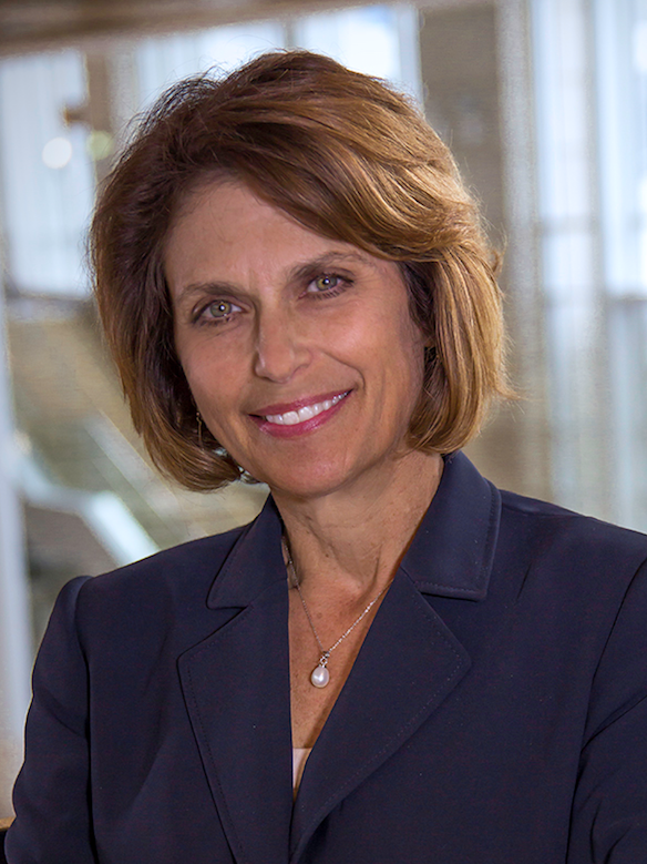UC Health hires Ann Smith as senior vice president for inpatient