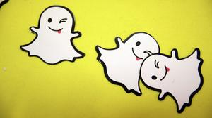 Snapchat spending surged almost 600% among some advertisers