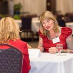 Cincinnati businesswomen get coached at Courier's Mentoring Monday: PHOTOS