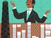 Google Doodle honors Fazlur Rahman Khan, architect of Chicago's skyline