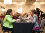 Mentoring Monday: Advice from women who've made it (PHOTOS) (Video)