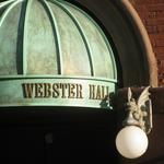 Legendary rock club Webster Hall to close indefinitely