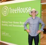 Green home improvement store TreeHouse planning second North Texas location (Video)