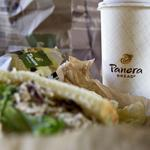Fast casual may be 'challenged,' but S.F. restaurant group expands stake with major acquisition
