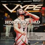 New investor helps Vype expand high school coverage in Kansas