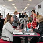 Local businesswomen offer advice ahead of Mentoring Monday