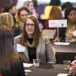 ​Expanding the network: Mentoring Monday builds new connections for Wichita businesswomen