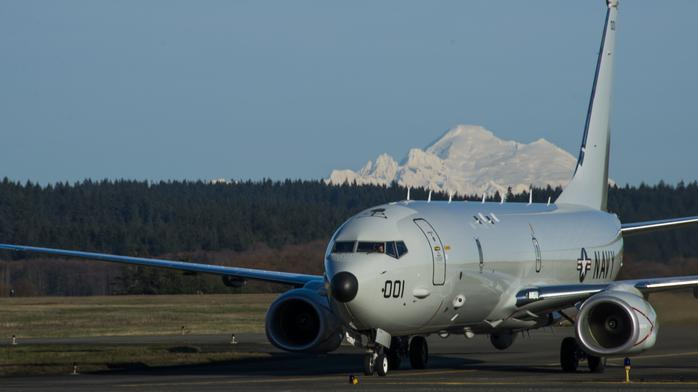 New Zealand wins approval to buy $1.4 billion worth of Boeing Poseidon P-8A sub-hunters (Photos)
