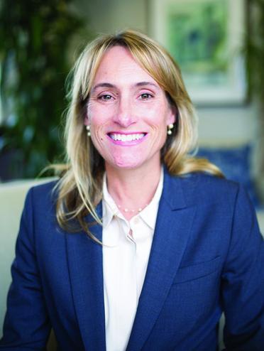 Danielle Prunier