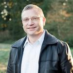 Former Act-On CTO lands at Moovel North America