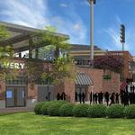 Forward High Point buys 2 tracts for mixed-use project near downtown stadium site