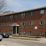 EXCLUSIVE: Ohio State buying campus-area apartment building for nearly $1M