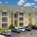 Robbins Electra bets big on Jacksonville again with a $30.9M purchase