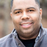 Another candidate enters race for Bham mayor