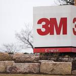 3M will invest $34.5 million into expansion at Tonawanda factory