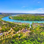 Want to buy Richard Garriott's $45M estate on Lake Austin? Using bitcoin allows 'significant discount'