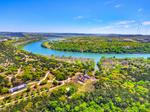 Photos: Video game pioneer offers 'significant' discount for bitcoin buyers on $45M Lake Austin estate