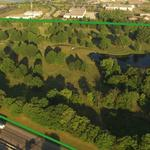 Top builders, developers team up to chase huge golf course redevelopment project