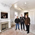 Why these developers and businesses are investing in Cohoes (Video)