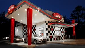 First Checkers restaurant for Sacramento area lands in Citrus Heights