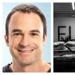 Flatiron Health poaches Groupon exec and former Google M&A chief