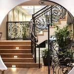 Inside The Ivey's $25M transformation to a luxury boutique hotel (PHOTOS)