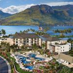 Colorado's Timbers Resorts draws attention with oceanfront projects in Hawaii, South Carolina