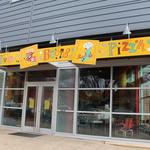 Pizzeria with ties to Dooby's owner applies for liquor license