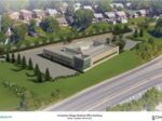 ​FIRST LOOK: Mercy Health to build new medical office