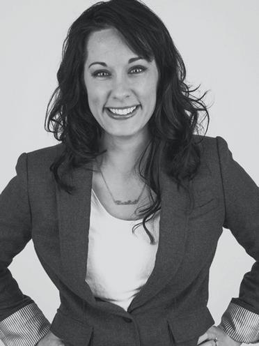 Christine L. Lee