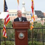 Buckhorn's State of the City was a sermon for economic revitalization