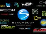 BeachBody CEO discusses journey from '8-Minute Abs' to creating the 'Netflix for fitness'