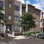 Towne Properties' Evanston apartment project to expand