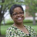 UC law school names interim leader
