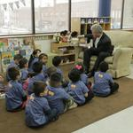 PNC investing in early childhood education in Chicago
