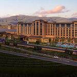 Cache Creek tribe approved to add 459 hotel rooms in $161 million deal with Yolo County