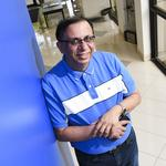 After split from Mitel, Mavenir is back—with a brand new approach to growth