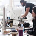 Report: Wisconsin tech industry adds 3,900 workers in 2016