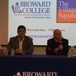 Jobs at stake as Enterprise Florida debate rages on