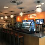 New Orleans coffee shop opens first Florida location at Miami Beach hotel