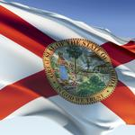 UT dean: More transparency needed from Enterprise Florida
