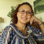 Carolyn Yee