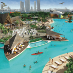 Big changes planned for Jungle Island after $60M sale closes