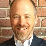 Cyber warrior startup snags Seattle office, CEO and $3M