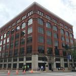 St. Louis Community College to sell downtown office